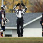 american-football-football-football-referee-official-159537