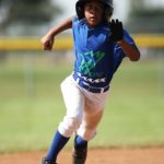 baseball-player-running-sport-163209