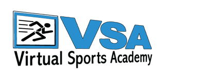 The Virtual Sports Academy