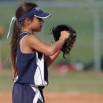 softball-pitcher-female-sport-163365